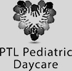 PTLPediatric